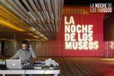 Comienza el plazo para la presentación de actividades de bares y galerías en La noche de los Museos