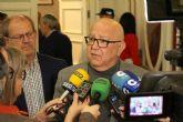 Cs promueve en Cartagena un debate público sobre el proyecto de El Gorguel con la participación de empresarios y ecologistas