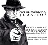 The Juan Ros Movie Picture Show