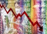 UC: Los contribuyentes necesitan medidas fiscales extraordinarias ante la crisis del COVID-19
