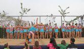 Bailes y coreografías para celebrar el Día Internacional de la Danza