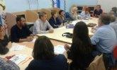 El Consejo Escolar Municipal propone a la Consejería comenzar el próximo curso escolar el 8 de septiembre en Educación Infantil y Primaria