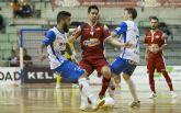 PREVIA 30ª Jornada LNFS - DLink Zaragoza vs ElPozo Murcia FS