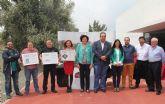 Restaurante La Rambla gana el concurso de la Ruta de la Tapa 'Sabor lumbrerense'