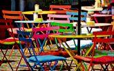 Las terrazas de los bares podr�n estar abiertas hasta las 2.00h. de la madrugada en periodo estival
