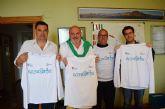 La Corporación de Prácticos del Puerto de Cartagena se suma a la IX Regata Solidaria Carburo de Plata
