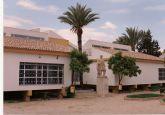La Asociación de Amigos del Museo de la Huerta de Alcantarilla celebran el próximo domingo el Día del Museo