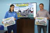 El II Villananitos Beach Volley reunirá a más de 200 de deportistas el próximo 6 de mayo