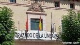 El PP insta al gobierno municipal a declarar luto oficial en el municipio en señal de duelo y respeto por los fallecidos de Covid-19