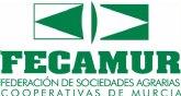 Convenio entre el Ayuntamiento y Fecamur para utilizar instalaciones municipales para acciones formativas