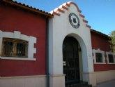 El Ayuntamiento renueva su convenio con la Agrupaci�n Musical de Alhama para la gesti�n de la escuela de m�sica