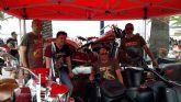 El Hot Rally San Javier 2016 bate todos los récords
