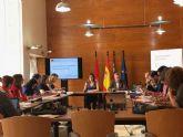 Luz verde a la financiación de 14 millones de euros para ejecutar 51 proyectos en pedanías