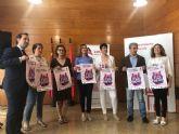 La XIV Fiesta Solidaria del Cáncer de Mama de la Asociación Amiga se celebra el próximo viernes