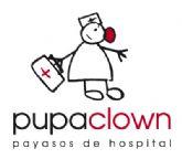 El Ayuntamiento se adhiere a la concesión del Diploma de Servicios Distinguidos a la Asociación Pupaclown y la Fundación para la Lucha contra la Leucemia, que promueve la Comunidad Autónoma