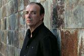 Cartagena Piensa presenta el libro ´El Tiempo Pervertido: Derecha e Izquierda en el Siglo XXI´