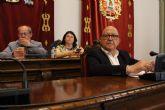 Ciudadanos apoya la continuidad de la Comisión de Hidrogea y la apertura de expedientes a Hidrogea en  la próxima legislatura