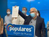 La Fiscalía constata que la vacunación contra la Covid-19 de Felipe Coello fue absolutamente legal