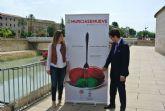 #Murciasemueve mostrará en Los Molinos del Río lo mejor de la moda y la gastronomía murcianas