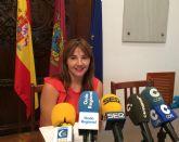 El PSOE exige al PP que respete las necesidades vecinales para afrontar con garantías las obras de remodelación de las calles de Coy