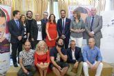 La Mar de Musicas celebra su 23 edicion con el mayor evento cultural sobre America Latina realizado en Europa