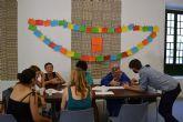 Cambiemos Murcia exige que se mantenga abierto el Pabellón 2 y recuerda que la Junta propondrá usos con un proceso participativo