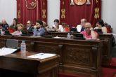 Ciudadanos apuesta por la oficina permanente de la Delegación de Gobierno en Cartagena y aumentar su periodicidad