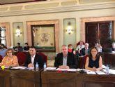El PSOE permite que se avance contra la pobreza infantil, en igualdad de sexo, en medioambiente y en logística con la creación de una central de compras