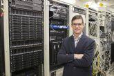 Un investigador de la UCAM, junto con otros de EEUU y Corea del Sur, desarrolla un simulador para el futuro de la supercomputación