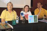 Un pasaporte cultural con actividades en la comarca permite acceder a decenas de premios