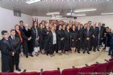 El Ayuntamiento ofrecerá una sede transitoria para los juzgados mientras se gestiona la Ciudad de la Justicia