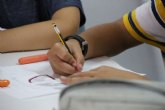 Finaliza el I Programa de Estimulaci�n del Talento
