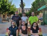 La Concejalía de Igualdad repartirá mascarillas LGTBI con motivo del Día del Orgullo