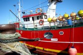Espana y Portugal renuevan el acuerdo bilateral de pesca para la gestión de los recursos pesqueros en aguas limítrofes de ambos países