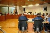 Se aprueba el Plan de Ajuste para solicitar al Ministerio de Hacienda y Función Pública las nuevas necesidades de financiación para el ejercicio 2018