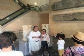 Cartagena Puerto de Culturas intensifica su programación de actividades para agosto