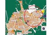 Mañana se cortará el suministro de agua en El Parral y La Ramblica, y el barrio Tirol Camilleri