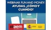 Fun & Money analiza el tema de actualidad sobre las subvenciones destinadas al sector cultural