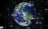 La flexibilidad y la digitalización son las claves de la recuperación de la economía pos-COVID-19
