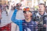 Los júniors regresan en su Tour de Francia