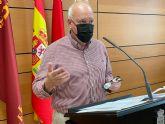 El PP exige la condonación de los 3.000 millones que deben devolver los ayuntamientos por un error del PSOE