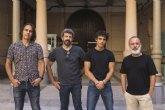 Alberto Rodríguez comenzará en agosto el rodaje de 'Modelo 77'