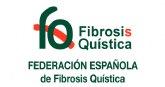 La Fundación Espanola de Fibrosis Quística pide ayuda al presidente del Gobierno para acelerar la aprobación de Kaftrio en Espana tras la reciente aprobación en Portugal