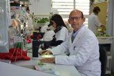 La UPCT consigue más de 1,6 millones euros del Plan Nacional para 13 proyectos de investigación