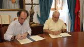 La UCAM y la Asociación Espanola de la Prensa Deportiva renuevan su colaboración