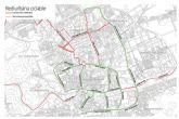 El PSOE exige al PP que cumpla la promesa de dotar a Murcia con veinte nuevos kilómetros de carril bici