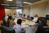Cartagena contara con dos jornadas de autobuses urbanos gratuitos con motivo del Dia Europeo Sin Coches