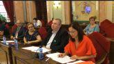 El PSOE vota en contra de los Presupuestos para 2018 del PP por incumplidores y no tener en cuenta las necesidades reales de la ciudadanía