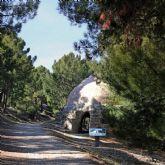 El Plan Director de los Pozos de la Nieve propone la rehabilitaci�n integral de cuatro de los veintiocho pozos ubicados en el Parque Regional de Sierra Espuña