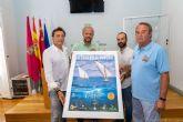 Decenas de veleros se darán cita este fin de semana en el III Trofeo El Vivero de Vela Latina